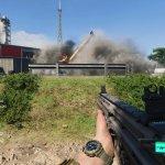 Battlefield 2042 Open Beta PC 4K/Ultra screenshots-8