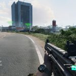 Battlefield 2042 Open Beta PC 4K/Ultra screenshots-10