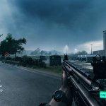 Battlefield 2042 Open Beta PC 4K/Ultra screenshots-11