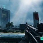 Battlefield 2042 Open Beta PC 4K/Ultra screenshots-12