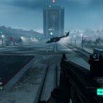 Battlefield 2042 Open Beta PC 4K/Ultra screenshots-13
