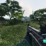 Battlefield 2042 Open Beta PC 4K/Ultra screenshots-15