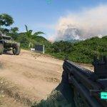 Battlefield 2042 Open Beta PC 4K/Ultra screenshots-14