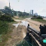 Battlefield 2042 Open Beta PC 4K/Ultra screenshots-16