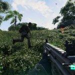 Battlefield 2042 Open Beta PC 4K/Ultra screenshots-17