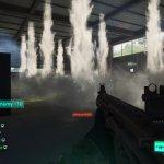 Battlefield 2042 Open Beta PC 4K/Ultra screenshots-19