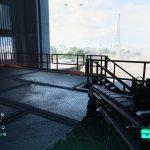Battlefield 2042 Open Beta PC 4K/Ultra screenshots-20