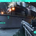 Battlefield 2042 Open Beta PC 4K/Ultra screenshots-21