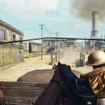 Call of Duty 2 Remastered screenshots-2