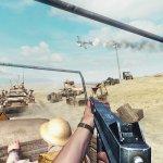 Call of Duty 2 Remastered screenshots-3