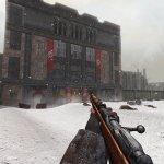 Call of Duty 2 Remastered screenshots-4
