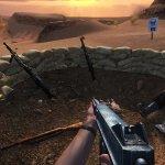 Call of Duty 2 Remastered screenshots-5