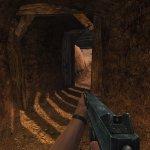 Call of Duty 2 Remastered screenshots-6