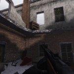 Call of Duty 2 Remastered screenshots-8
