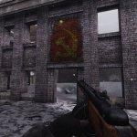 Call of Duty 2 Remastered screenshots-9
