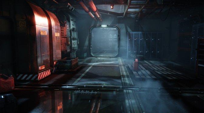 Crysis 3 Remastered PC Ray Tracing