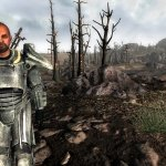 Fallout 3 Outfits HD Texture Pack-1