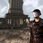 Fallout 3 Outfits HD Texture Pack-3