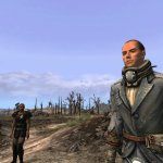 Fallout 3 Outfits HD Texture Pack-5
