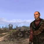 Fallout 3 Outfits HD Texture Pack-6