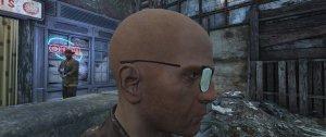 Fallout 4 vanilla faces-3