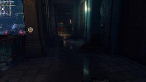 Far Cry 6 Ray Tracing-1