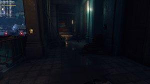 Far Cry 6 No Ray Tracing-1
