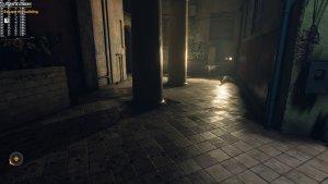 Far Cry 6 Ray Tracing-2