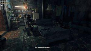 Far Cry 6 Ray Tracing-4
