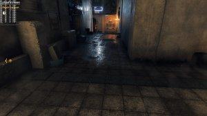 Far Cry 6 No Ray Tracing-5