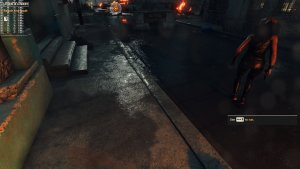 Far Cry 6 Ray Tracing-6