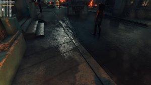 Far Cry 6 No Ray Tracing-6