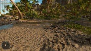 Far Cry 6 Ray Tracing-7