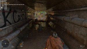 Far Cry 6 Ray Tracing-8