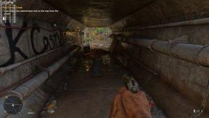 Far Cry 6 No Ray Tracing-8