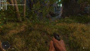 Far Cry 6 Ray Tracing-9