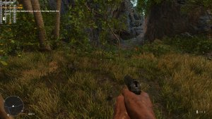 Far Cry 6 No Ray Tracing-9
