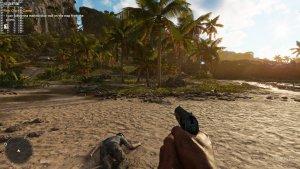 Far Cry 6 Native 4K-1