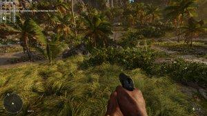 Far Cry 6 Native 4K-2