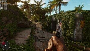 Far Cry 6 Native 4K-3