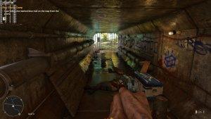 Far Cry 6 Native 4K-4