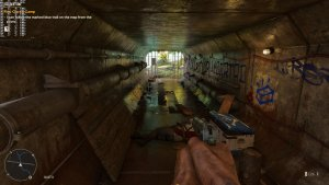 Far Cry 6 AMD FSR-4