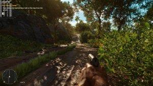 Far Cry 6 Native 4K-5