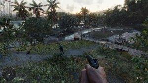 Far Cry 6 Native 4K-6