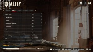 Far Cry 6 graphics settings-2
