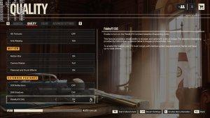 Far Cry 6 graphics settings-3