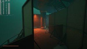 INDUSTRIA Ray Tracing-8