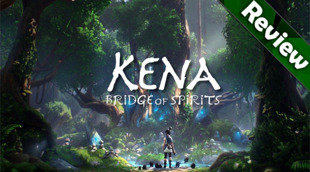 Kena_Review_Header