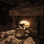 Skyrim 8K-4K fortresses textures-4