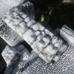 Skyrim 8K-4K fortresses textures-5